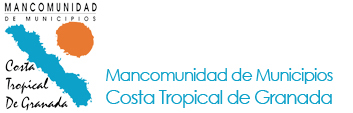 Mancomunidad Municipios Costa Tropical